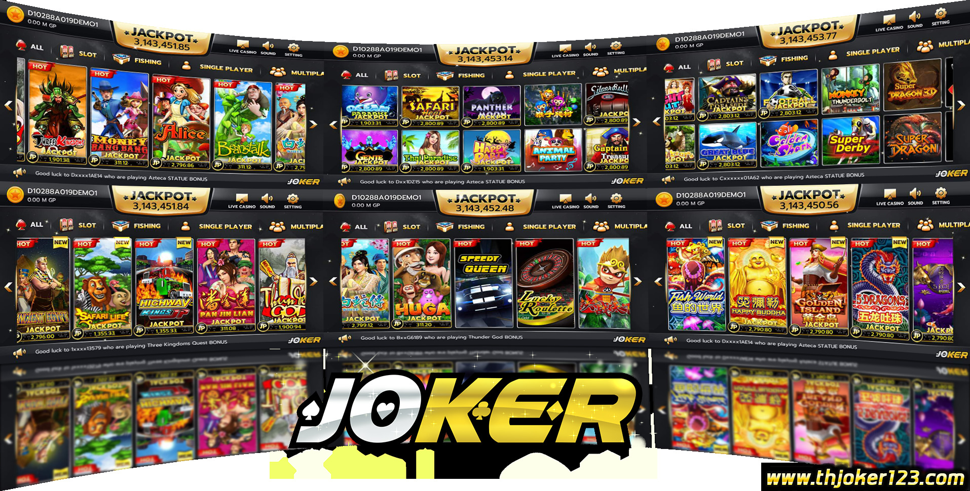 Basic Rules In Betting The Correct Online Slot Gambling