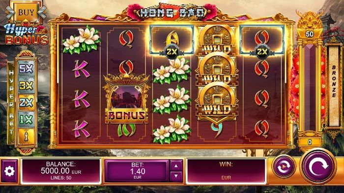 Know how to play and win on online slot gambling sites