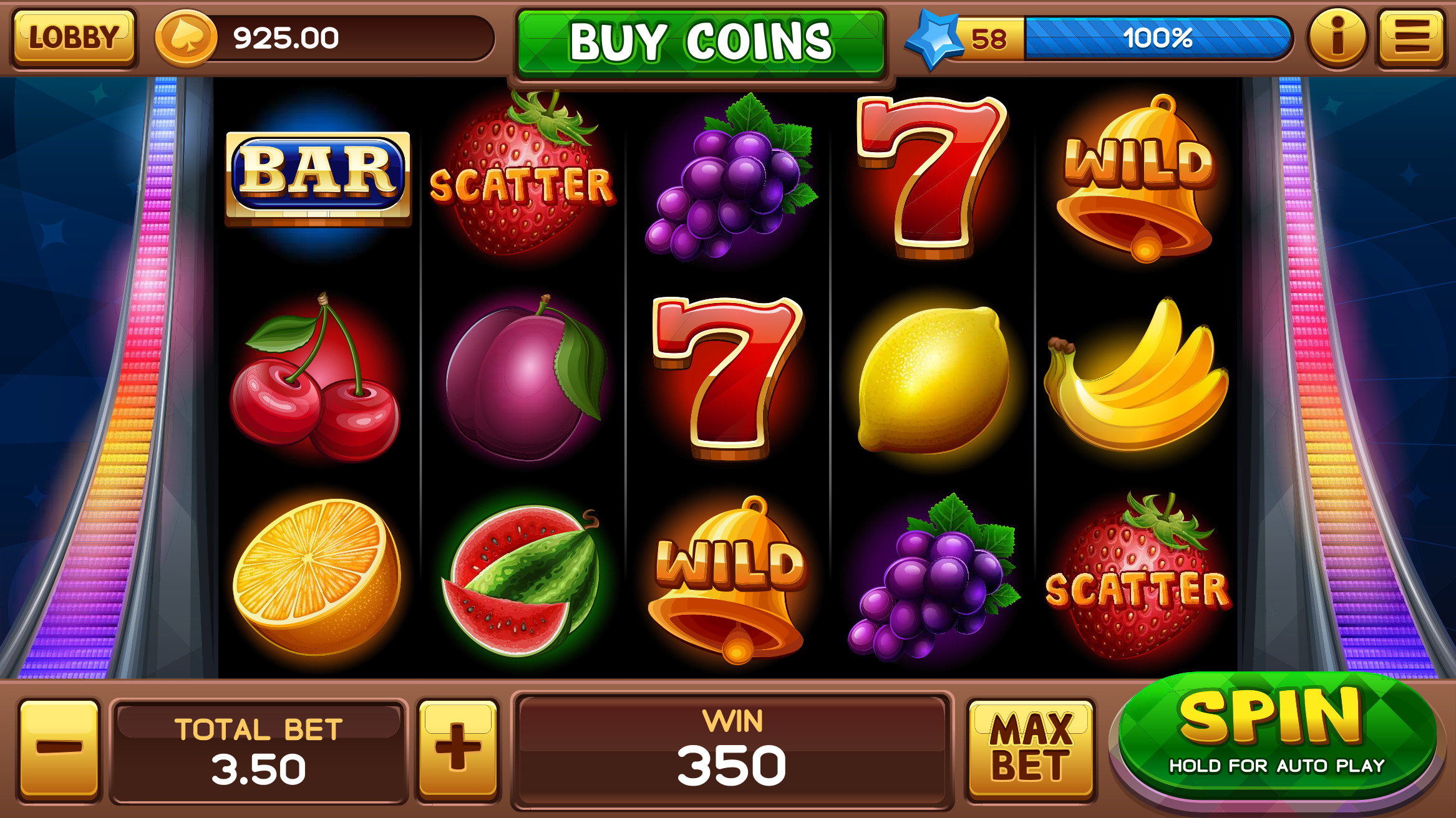 Sure Tricks to Win Playing Online Slots