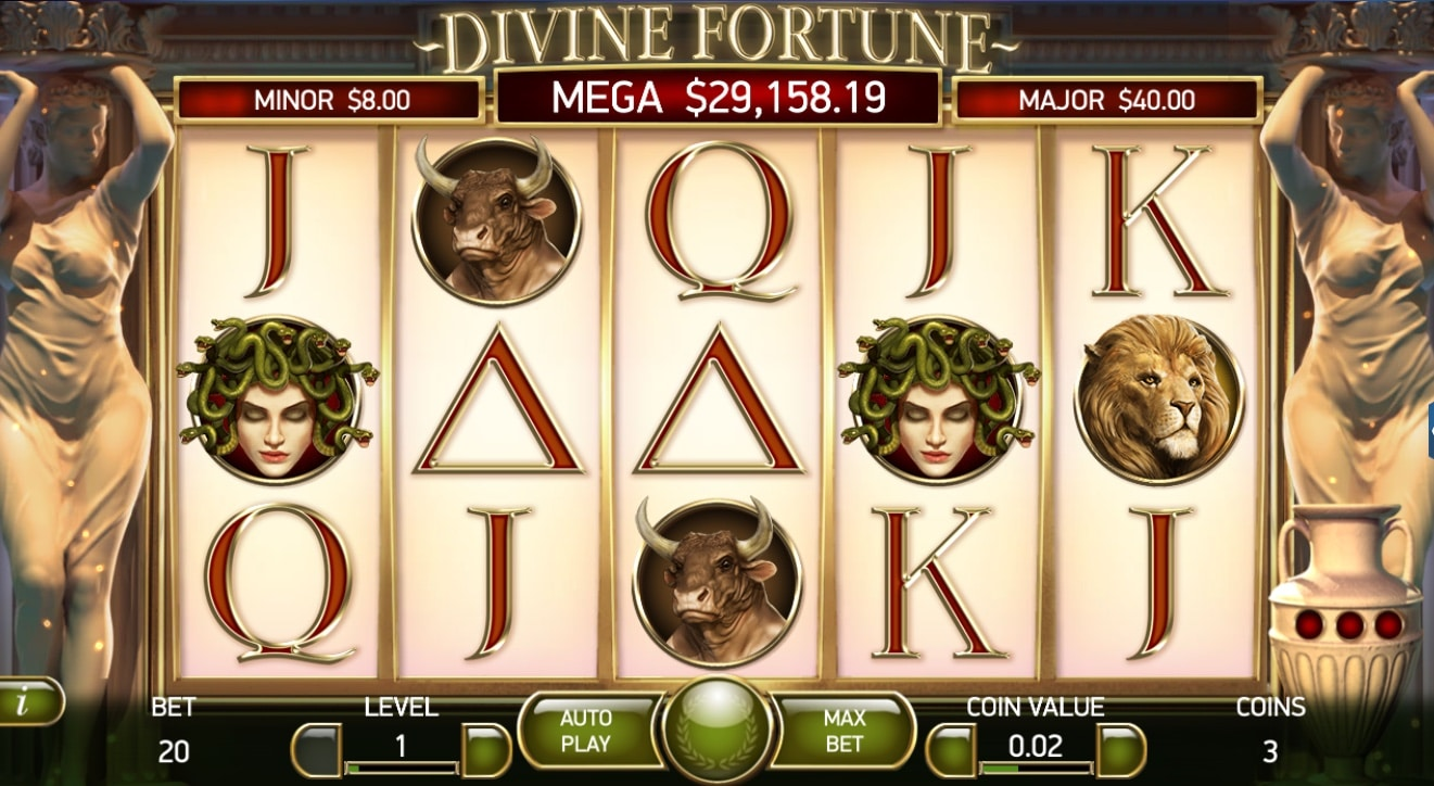 The Secret to Playing Online Slot Machines is Very Easy