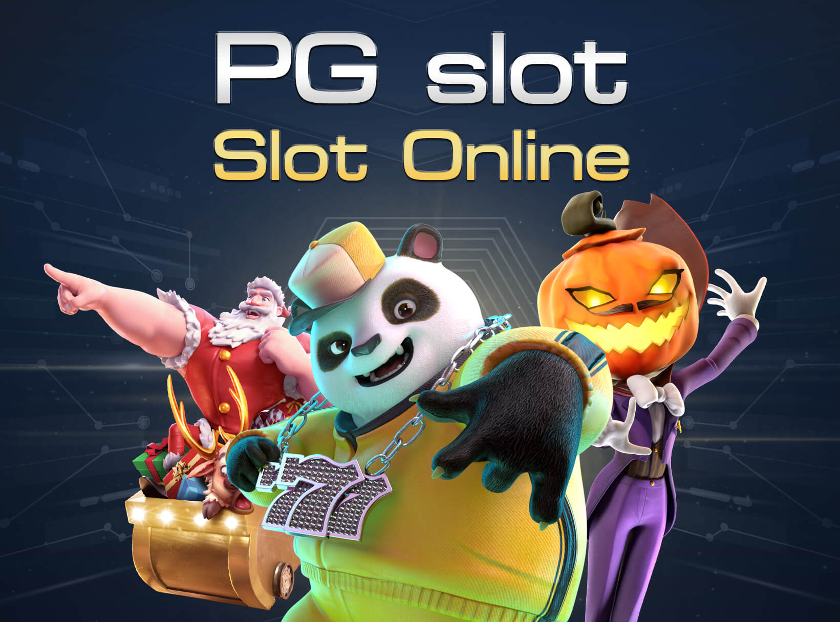 The best online slots for beginners