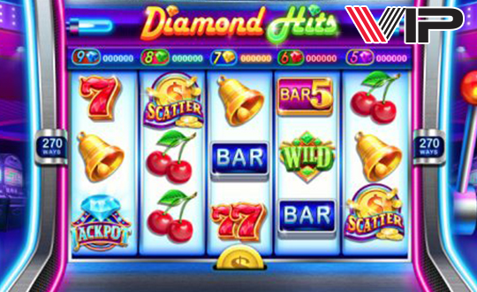 Tricks to Win Hundreds of Million Slots Every Day
