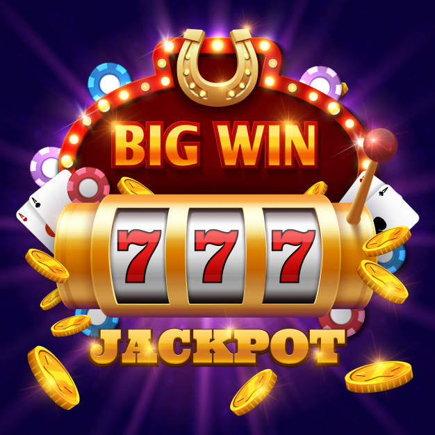how to get the online slot jackpot